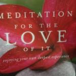 Meditation Guides